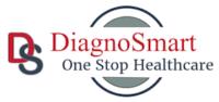 DiagnoSmart